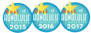 best contractor hawaii
