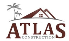 Atlas Construction | Design Build Contractor - Honolulu, Hawaii