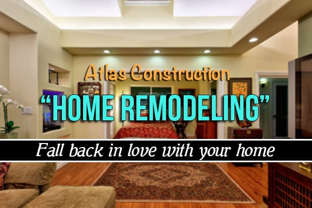 Hawaii Home Remodeling