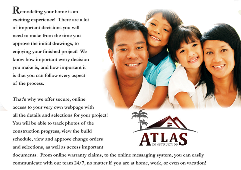 atlas home owner login