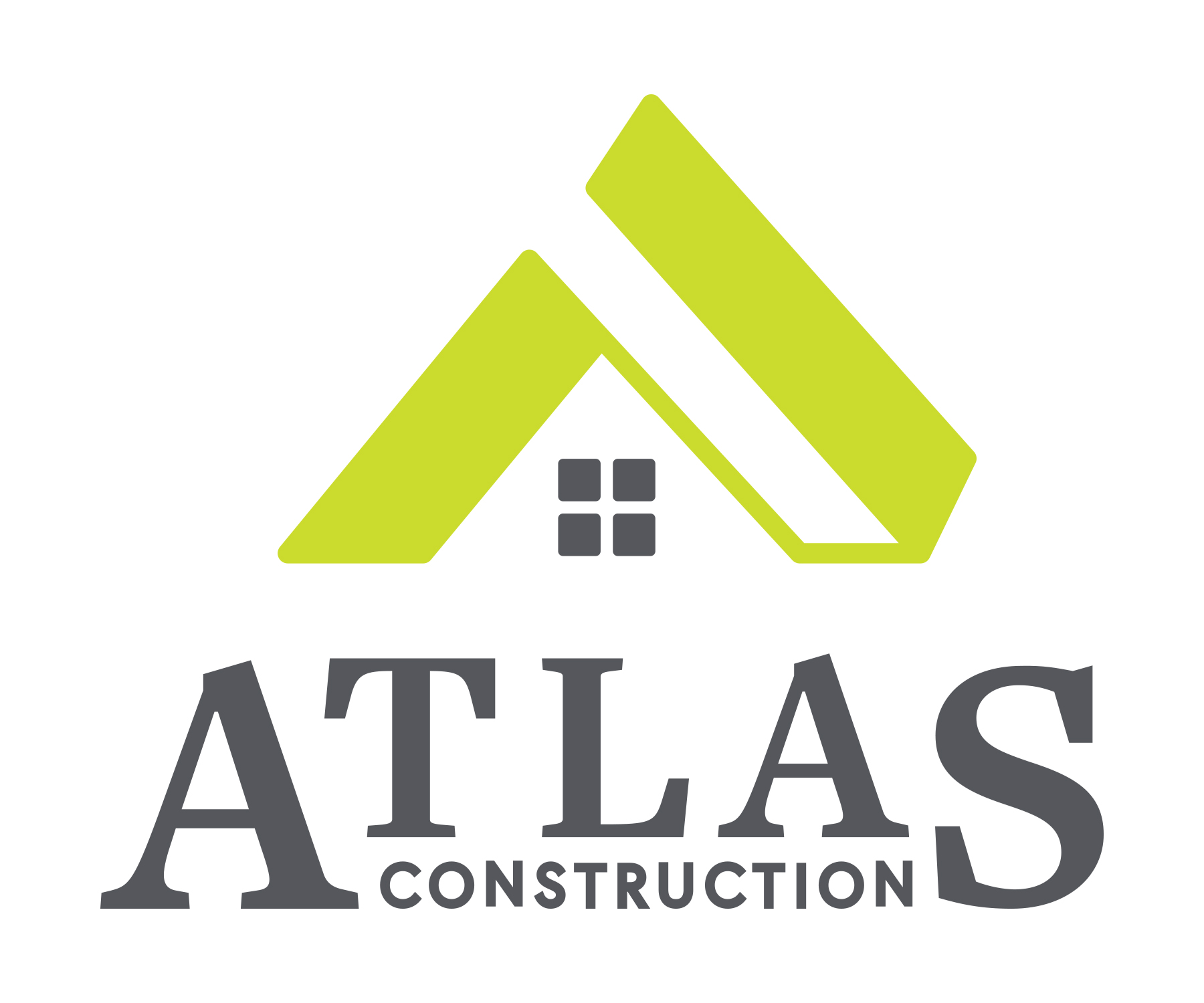 Atlas Construction